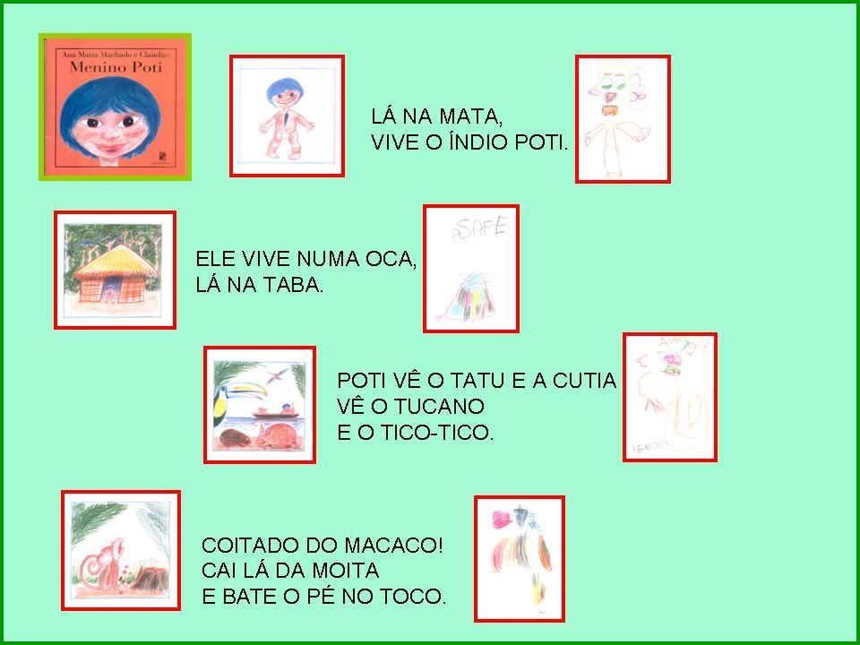 livro a droga do amor em pdf