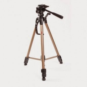 Flipakrt:  Buy Simpex 2400(Supports Up to 2900 g) Tripod at Rs.750