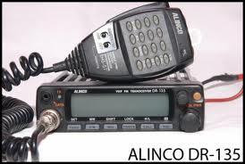 Jual Rig Alinco DR135 DR620 DR635 DR435 Jual Radio Rig Alinco Murah DR 135 DR 620 DR 635 DR 435 Dealer Resmi Radio Rig DR135 DR620 DR635 DR435 Murah