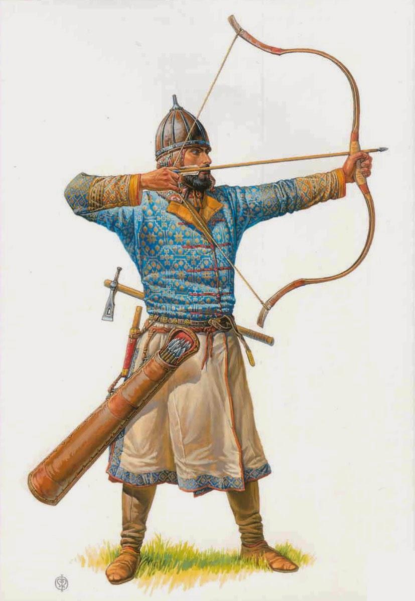 analysis of afghanmughal war 1526 history of pashtuns