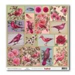 http://kolorowyjarmark.pl/pl/p/Papier-30x30-Birds-of-paradise-Birds/3908
