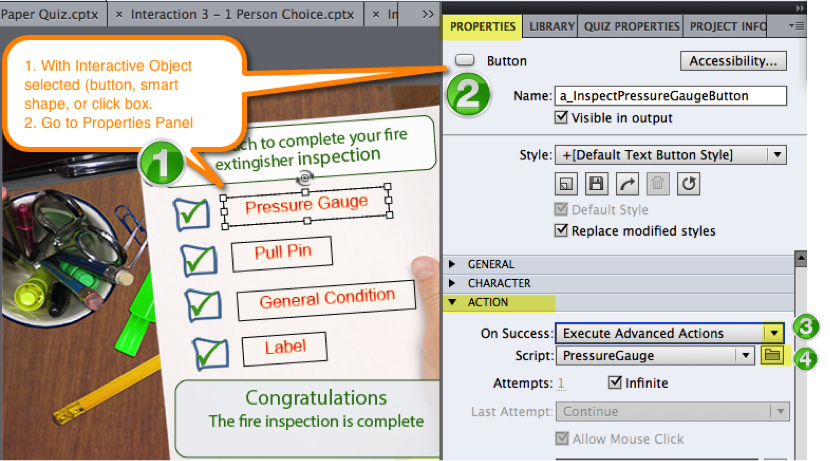 Download: Adobe Captivate 4. 0 Full Version, Downloads Found: 434, Includes