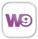 W9 France online