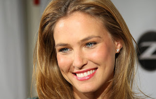 Bar Refaeli Wallpapers