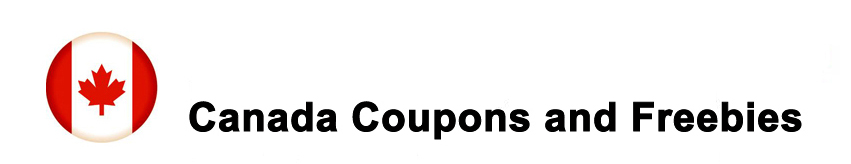 Canada Coupons and Freebies