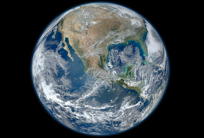Scientists reveal Earth's habitable lifetime and investigate potential for alien life