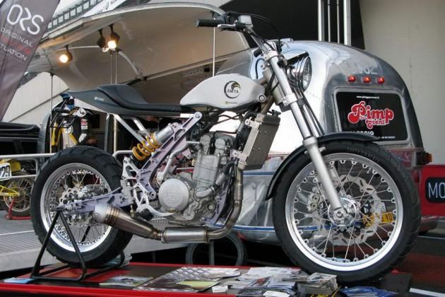 Zaeta 530 Flat Tracker, Zaeta 530 DT Motorcycle, Zaeta 530 Dirt Track Bike, Zaeta 530 DT Motorcycle engine, Zaeta 530 DT Motorcycle design, Zaeta 530 DT Motorcycle Specs, Zaeta 530 DT Motorcycle in action