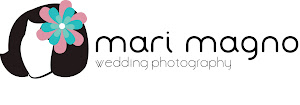 mari magno :: wedding photography