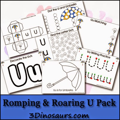http://3dinosaurs.com/wordpress/index.php/free-romping-roaring-u-pack/