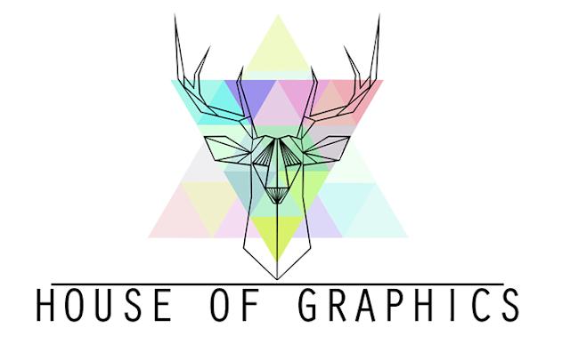 house-of-graphics.blogspot.com