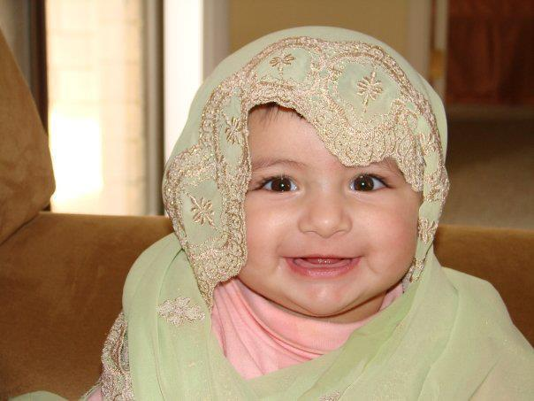 cute muslim kids children pictures images amp photos