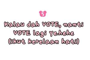 Selangor, Pertandingan Blog Kreatif Selangor, Vote, Selangor Idamanku, Selangor Negeri Sejatera Berkebajikan, Pertandingan Blog