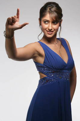 ILEANA hot gallery, sexy pics,  hot wallpapers