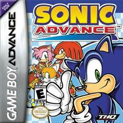 How to play sonic advance sonicn nokia n gage game on android