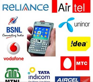 free recharge sites