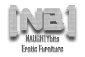 NAUGHTYbits