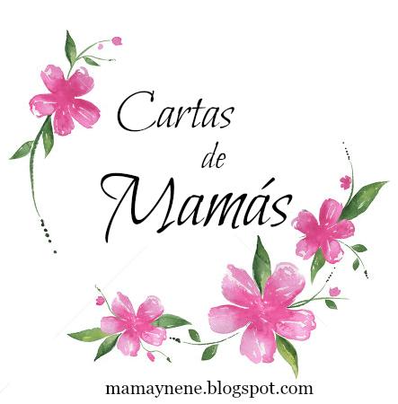 TESTIMONIOS-MAMA-DUDAS-MAMAYNENE