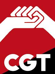 Confederació General del Treball