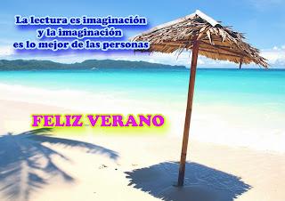 http://3.bp.blogspot.com/-Qs4kwg3j12Y/ThMssHM11mI/AAAAAAAAAB0/cCvvY0-qsQ4/s1600/verano.jpg