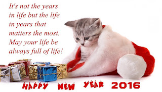 new year photos and pics free download