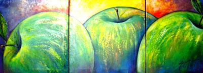 manzanas-oleo