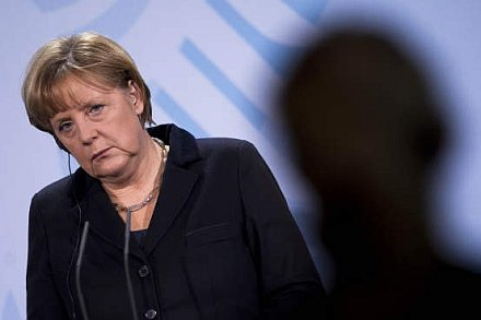 AngelaMerkel (17K)