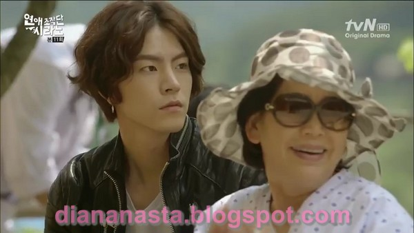 sinopsis dating agency cyrano ep 11 part 2 Dating cyrano agency ep 11  simply someone who distracted sinopsis dating agency cyrano ep 7 part 2 by chaos of the family long enough for our relationship with.