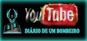 Vê o Nosso Canal Youtube