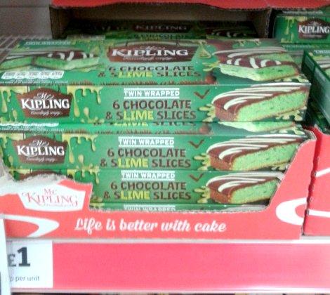 chocolate slim diet wikipedia.jpg