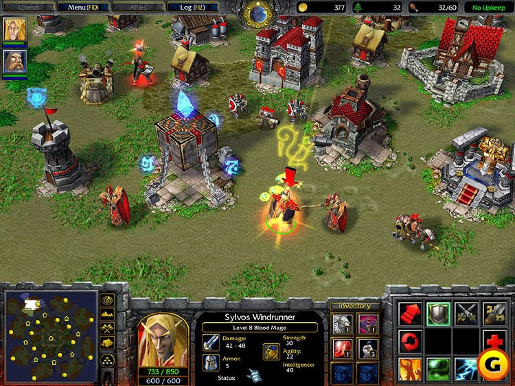 warcraft 3 cd key crack: