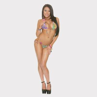Amateur Porn - rs-IR_JaydenLee-01_001-708297.JPG