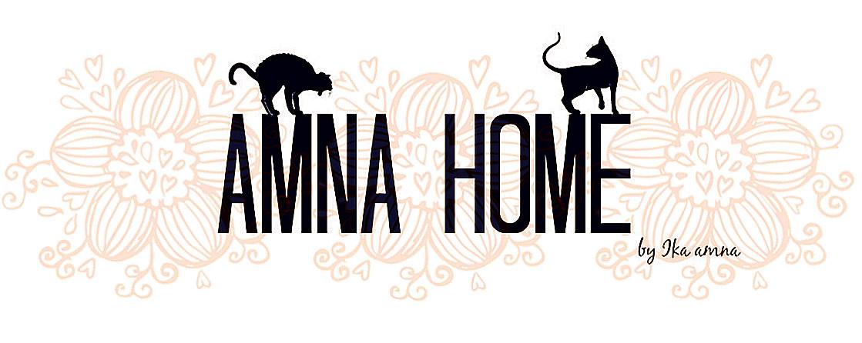 Amna Home