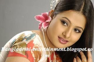 actress Purnima