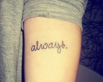 inner arm Tattoo Ideas