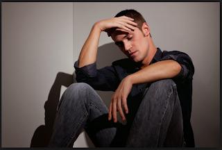 Penderita Diabetes Mudah Terserang Depresi