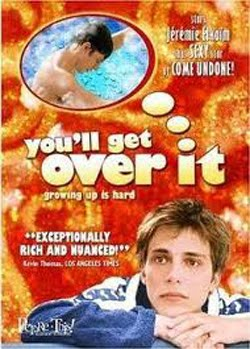 You'll Get Over It (2002)