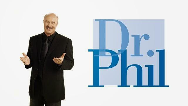 dr phil tv 3