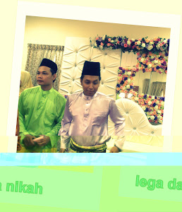 Suami,Best Friend Forever,Best Partner, InshaAllah