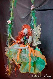 "<img src=""http://maslik-kukla.blogspot.com/2012/09/tekstilnaya-kukla-elfochka.html#more"" alt=""авторская текстильная кукла эльф купить 4″ />"
