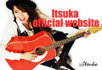 Itsuka official website / 