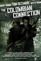 The Colombian Connection (2011) online y gratis