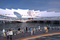 10-St-Petersburg-Pier por Michael-Maltzan-Architecture