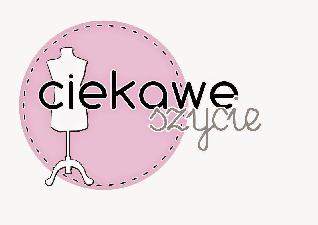 http://ciekaweszycie.wix.com/wwwciekaweszyciepl