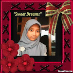 MY PHOTO    :D