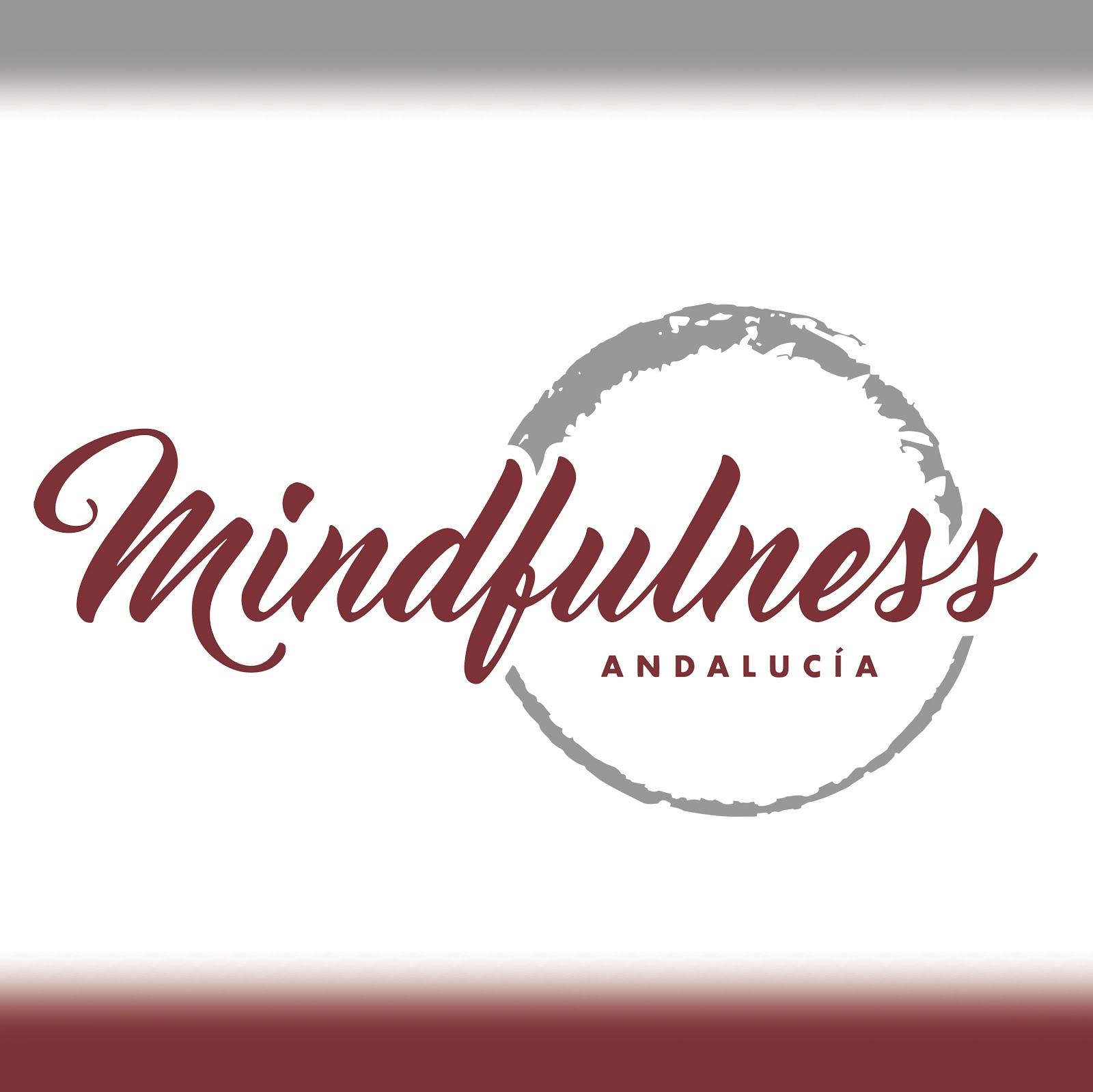 Mindfulness Andalucía