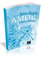 Amor em Letras (Antologia)