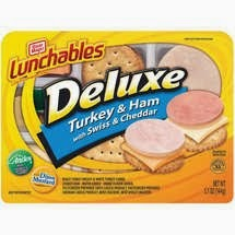 www.lunchables.com