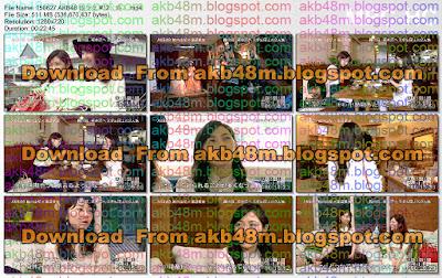 http://3.bp.blogspot.com/-QsM_YXrwyXk/VY79OJk4boI/AAAAAAAAv6c/TJ6iWQwDHsM/s400/150627%2BAKB48%2B%25E6%2597%2585%25E5%25B0%2591%25E5%25A5%25B3%2B%252312%25EF%25BC%2588%25E7%25B5%2582%25EF%25BC%2589.mp4_thumbs_%255B2015.06.28_03.44.29%255D.jpg
