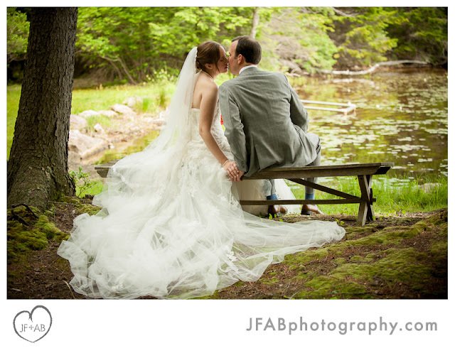 Wedding Dress Preserve 37 Marvelous Hair and Makeup by