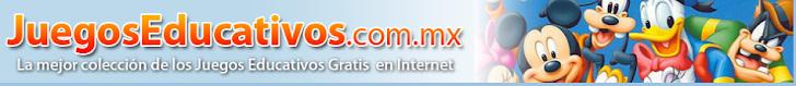 COLECCION DE JUEGOS EDUCATIVOS